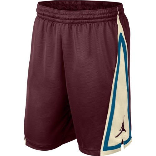 Air Jordan Franchise Shorts - AJ1120-681