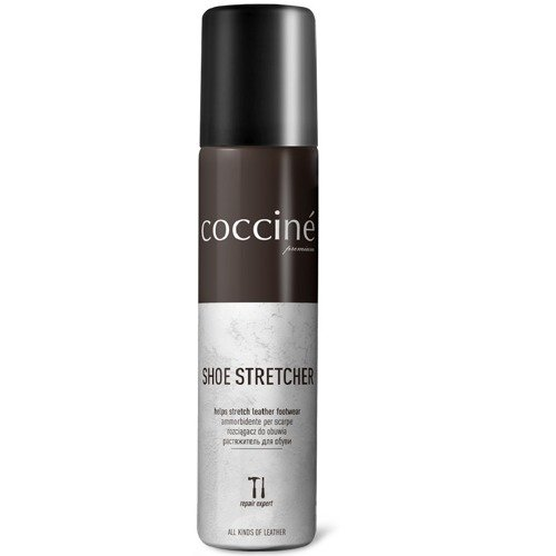 Coccine shoe stretcher 75 ml